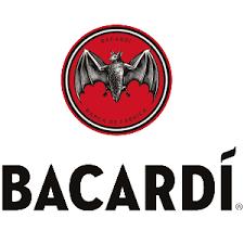 Buy Bacardi Gainesville FL