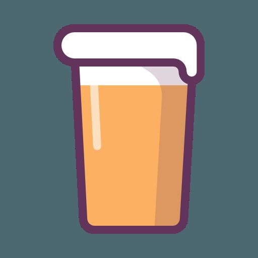Buy beer Gainesville FL