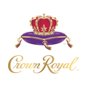 Buy Crown Royal Canadian Whisky