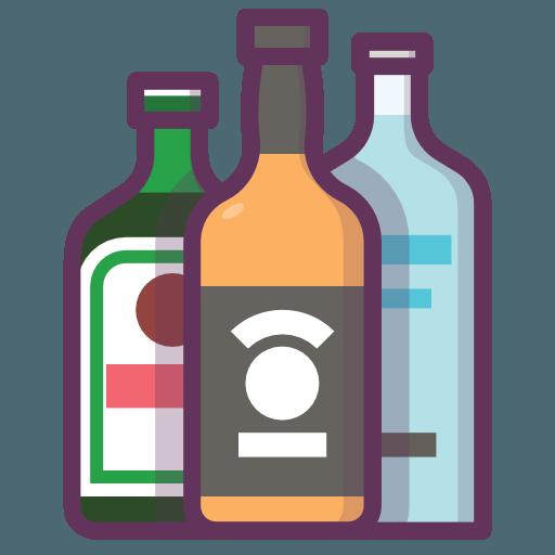 buy liquor gainesville fl