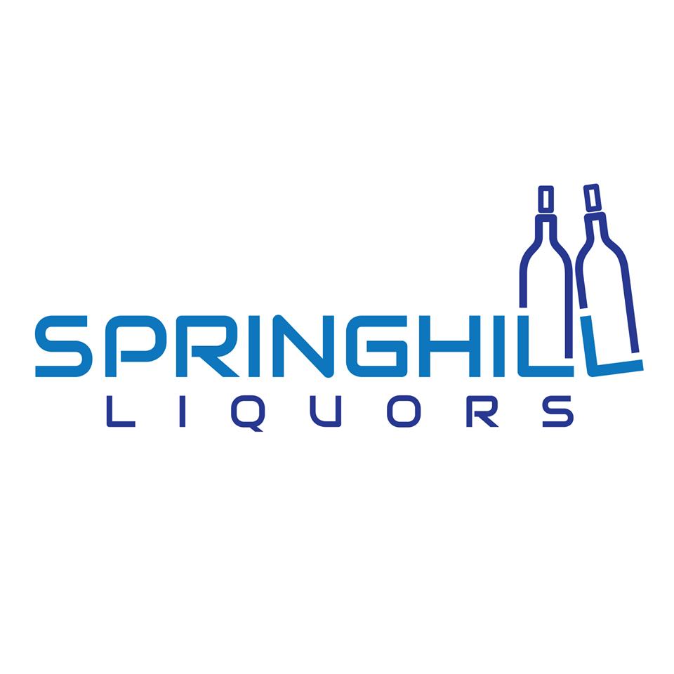 Liquor store Gainesville FL