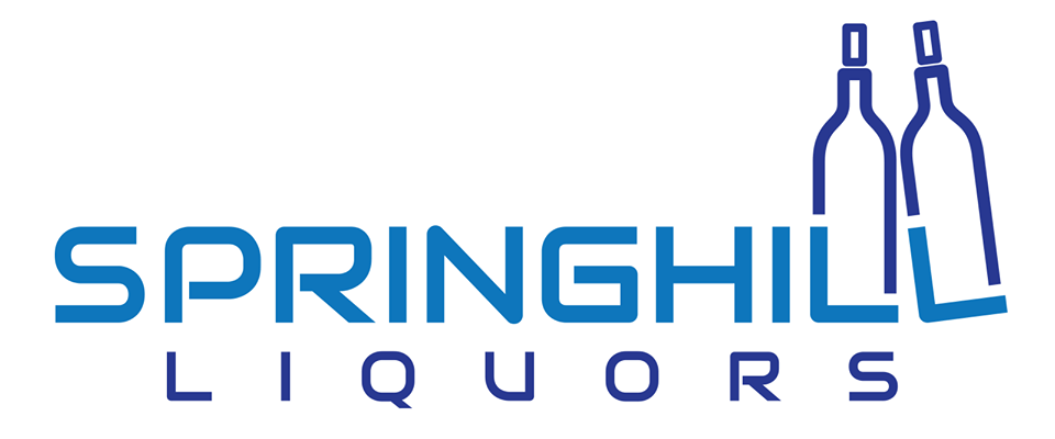 Springhill Liquors of Gainesville