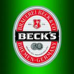 Buy Beck's beer Gainesville FL