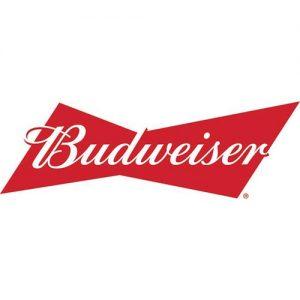 Buy Budweiser beer Gainesville FL