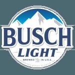 Buy Busch beer Gainesville FL