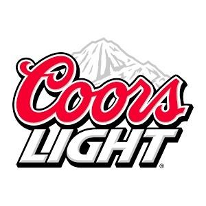 Buy Coors beer Gainesville FL
