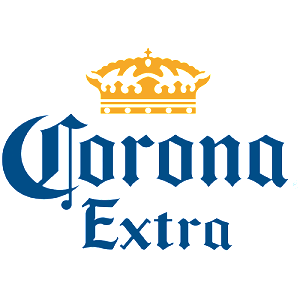 Buy Corona beer Gainesville FL