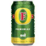 Buy Fosters beer Gainesville FL