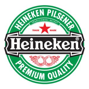Buy Heineken beer Gainesville FL
