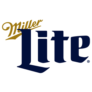 Buy Miller beer Gainesville FL
