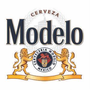 Buy Modelo beer Gainesville FL