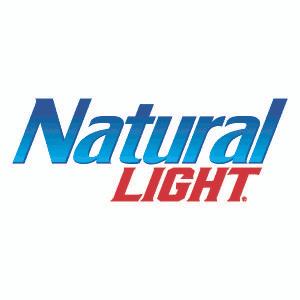 Buy Natural Light beer Gainesville FL