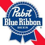 Buy Pabst beer Gainesville FL