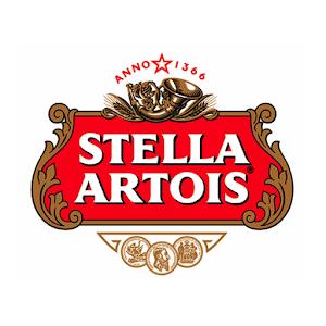 Buy Stella Artois beer Gainesville FL
