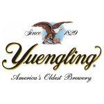 Buy Yuengling beer Gainesville FL