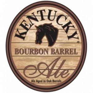 buy kentucky bourbon barrel ale gainesville fl