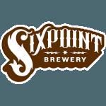 buy sixpoint beer gainesville fl