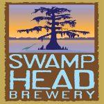buy swamp head beer gainesville fl